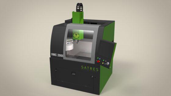 VMC200_MKII.55